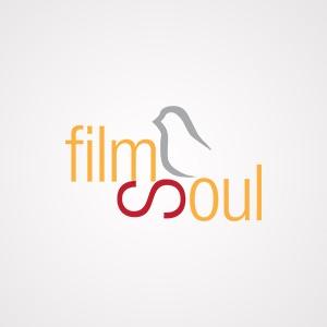 Filmsoul