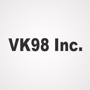 VK98 Inc