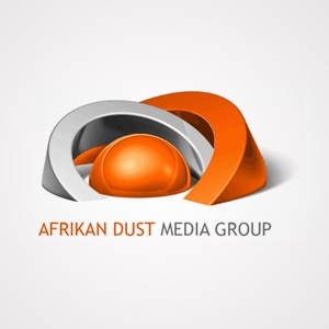 Afrikan Dust Media