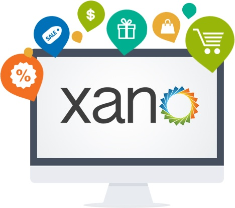 Xano - Web Development Platform