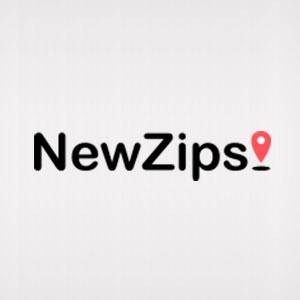 Newzips