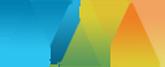 Metrix Systems Icon