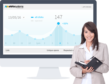 Startup web development
