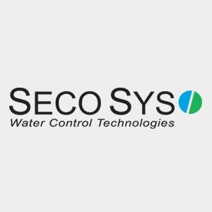 SecoSys
